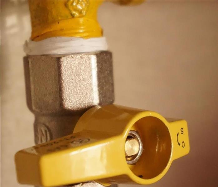 Water Damage Piping: Pros and Cons